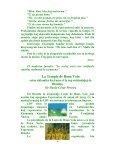Tamen Plu - Esperanto en Sudaŭstralio - Page 6