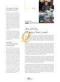 Les - Ara Lleida - Page 3