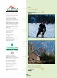 Les - Ara Lleida - Page 4