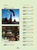 Les - Ara Lleida - Page 5
