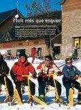 Les - Ara Lleida - Page 7