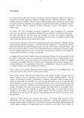 Oslak, Sentencoj - Kristana Misio en Esperanto - Page 2