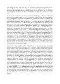 Oslak, Sentencoj - Kristana Misio en Esperanto - Page 3