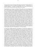 Oslak, Sentencoj - Kristana Misio en Esperanto - Page 6