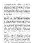 Oslak, Sentencoj - Kristana Misio en Esperanto - Page 7