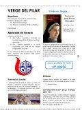 HILDEGARDA VON BINGEN - Parròquia de Sant Eugeni I, Papa - Page 3