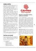 HILDEGARDA VON BINGEN - Parròquia de Sant Eugeni I, Papa - Page 4