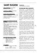 HILDEGARDA VON BINGEN - Parròquia de Sant Eugeni I, Papa - Page 5