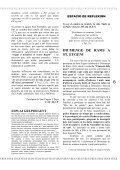 HILDEGARDA VON BINGEN - Parròquia de Sant Eugeni I, Papa - Page 6