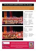 The Globe - Gleeson College - Page 4