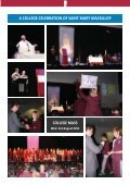 The Globe - Gleeson College - Page 6