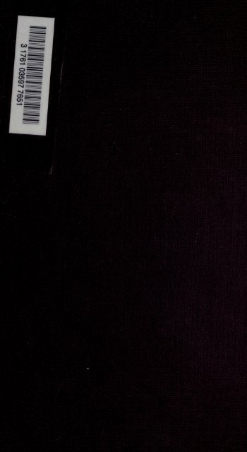 Homme Rouge honorable East India Trading Company T-Shirt