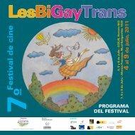 Programa Festival lesbigaytrans 2011 FINAL.pdf - AIREANA grupo ...