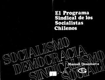 ASA - Salvador Allende