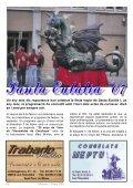 Llar Betània - L'Altaveu - Page 4