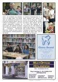 Llar Betània - L'Altaveu - Page 5
