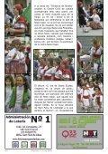Llar Betània - L'Altaveu - Page 6