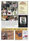 Llar Betània - L'Altaveu - Page 7