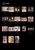 NADAL/NAVIDAD/NATIVITY Pessebres petit - Ceramica VILLEGAS - Page 2