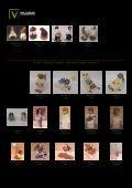 NADAL/NAVIDAD/NATIVITY Pessebres petit - Ceramica VILLEGAS - Page 6