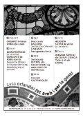 FESTES 2012.cdr - Festa Major de Sarrià - Page 4