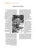 Descarregar - ANIN - Page 4