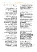 Descarregar - ANIN - Page 5