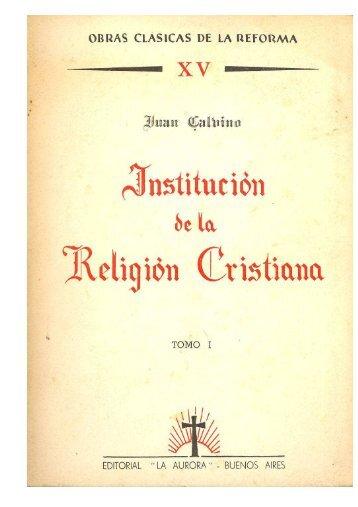 (Ed. Argentina).pdf - Comunidad Cristiana Eben-Ezer