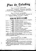 1 - Repositori UJI - Page 6
