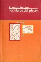 Untitled - Repositorio de la Facultad de Filosofía y Letras. UNAM
