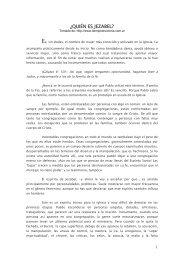 ESPIRITU DE JEZABEL.pdf - Atalayas en Acción