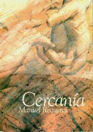 Descargar libro - Manuel Requena