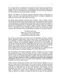 Descargar libro - Manuel Requena - Page 4