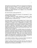 Descargar libro - Manuel Requena - Page 6