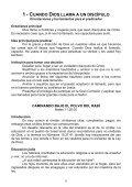1 - cuando dios llama a un discípulo - Page 5