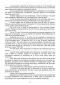 1 - cuando dios llama a un discípulo - Page 6