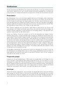 AnAlys Av vm i innebAndy för herrAr 2012 - Page 4