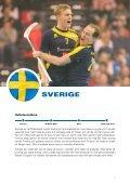 AnAlys Av vm i innebAndy för herrAr 2012 - Page 7