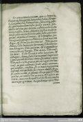 D E VIRMONDTIANI - SLUB Dresden - Page 7