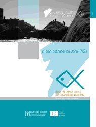 PEZ_GAC3 web.pdf - Grupos de Acción Costeira