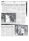 Mediterranium Restaurant - Page 3