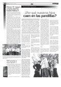 Mediterranium Restaurant - Page 6