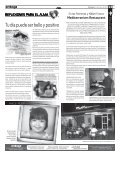 Mediterranium Restaurant - Page 7