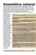 BARA NEWS - Page 2