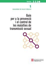 MTS ShBook - Observatori de Drets Sexuals i Reproductius
