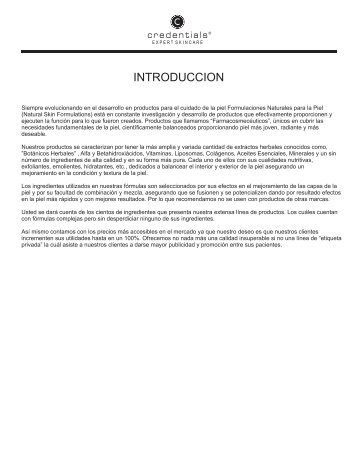Catalogo de Productos.cdr