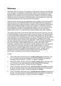 household-income-standards-full - Page 4