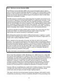 household-income-standards-full - Page 6