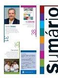 Eliminando barreiras e preconceitos - Senac - Page 5