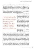 Esha Magazine January 2012.pdf - Page 7
